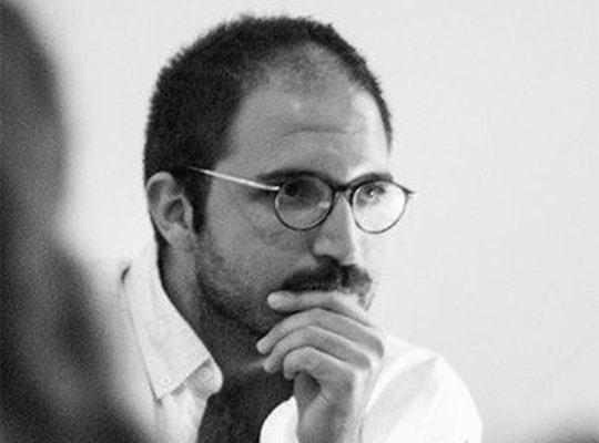 Raafat Majzoub